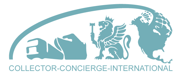 Collector-Concierge-International